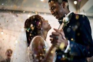 wedding planner savannah ga