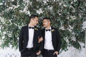 wedding photography savannah