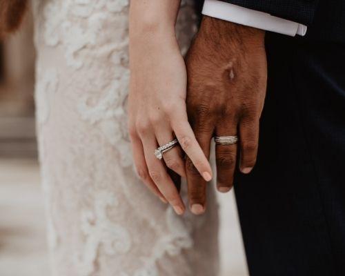wedding planner savannah